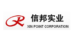 xinpoint